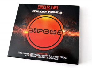 Circus 'Two'