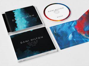 Dani Hilton