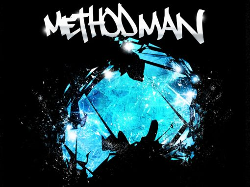 Method Man 'Meth Lab'