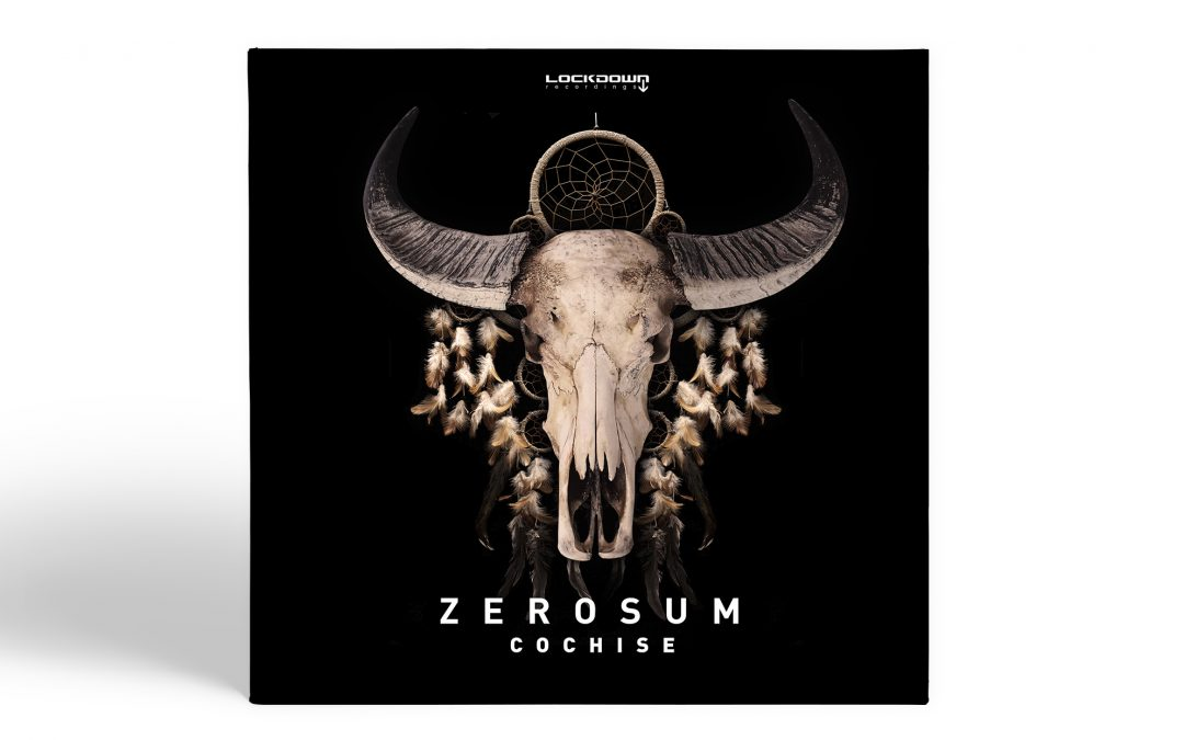 Zerosum – Cochise