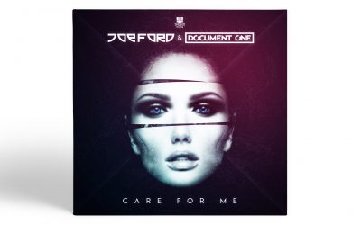 Joe Ford / Document One 'Care For Me'
