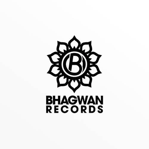 design for music