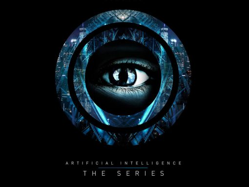 AI 'The Series'