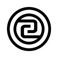 Design Agency for Music