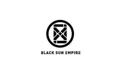 BLACK SUN EMPIRE BRAND CONCEPT