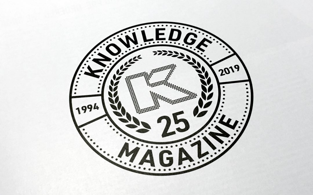 KMAG 20TH ANNIVERSARY FEATURE