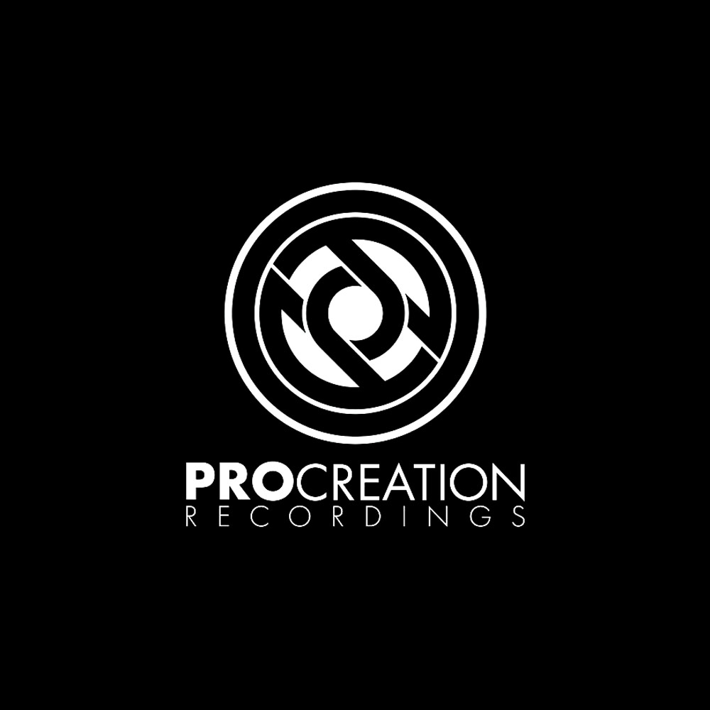 Graphic design for music