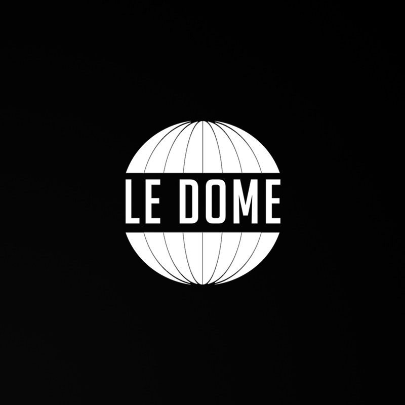 music industry logo design for Loyal