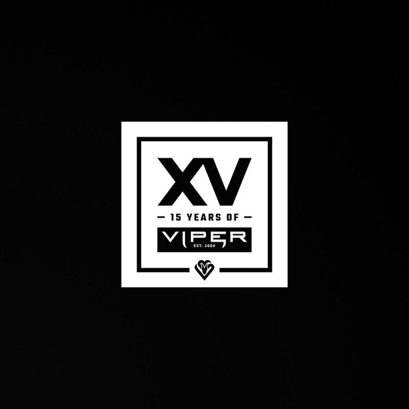 Music Logo Design
