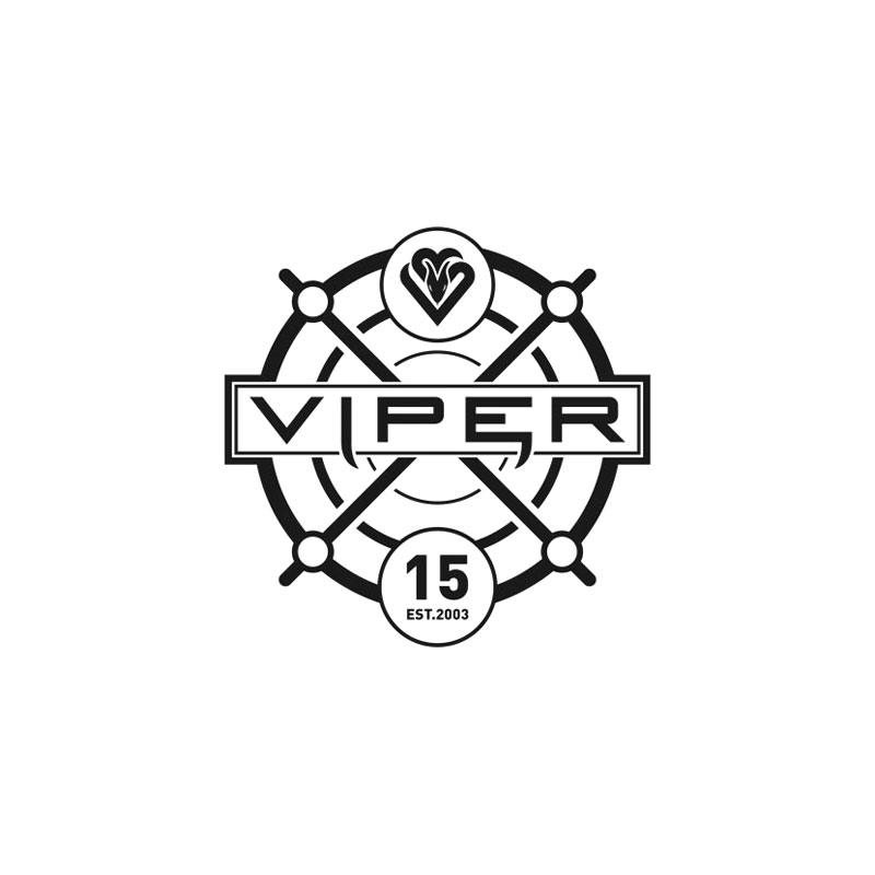 music industry logo design for Exploit